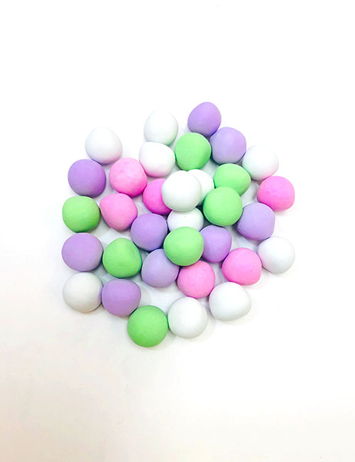 Jelly Belly Dutch Mints