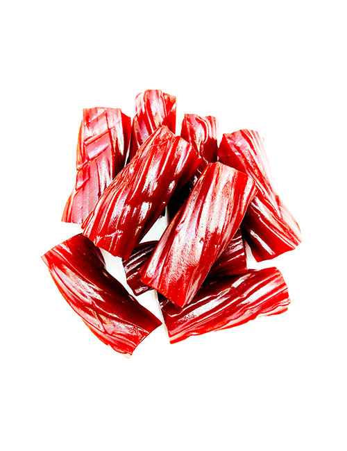 Strawberry Australian Licorice