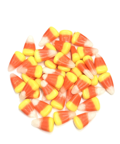 Fall Jelly Belly Candy Corn